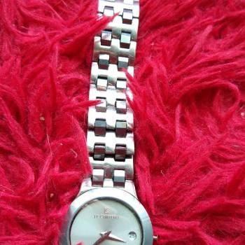 Foto Carousel Producto: Reloj Acero inoxidable 2851-M GoTrendier