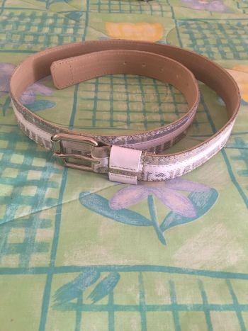 Foto Carousel Producto: Cinturón Calvin Klein GoTrendier