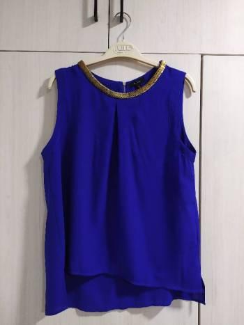 Foto Carousel Producto: Set de blusas GoTrendier