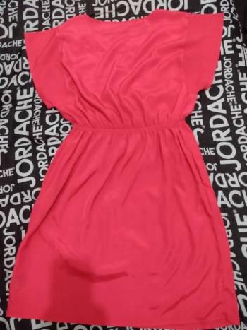 Foto Carousel Producto: Vestido Mossimo 2x1 GoTrendier