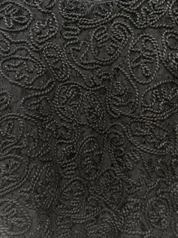Foto Carousel Producto: ✨Blusa negra encaje✨ GoTrendier