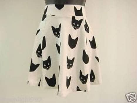 Foto Carousel Producto: Crazy cat lady GoTrendier