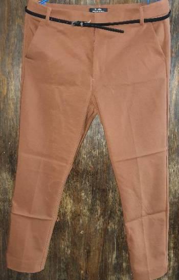 Foto Carousel Producto: Pantalon Vestir  GoTrendier