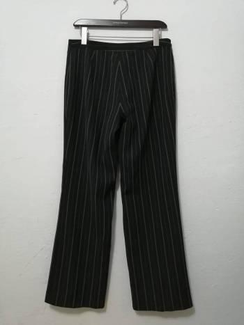Foto Carousel Producto: Pantalones Ann Taylor GoTrendier