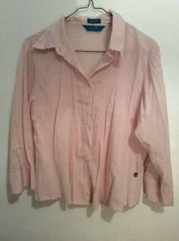 Foto Carousel Producto: 2 camisas de vestir GoTrendier