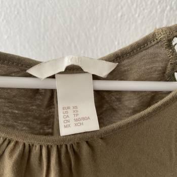 Foto Carousel Producto: Kit de blusas GoTrendier