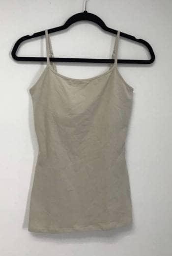 Foto Carousel Producto: Pack de Blusas tirantes Exprés 2x1 ( NUEVAS) GoTrendier