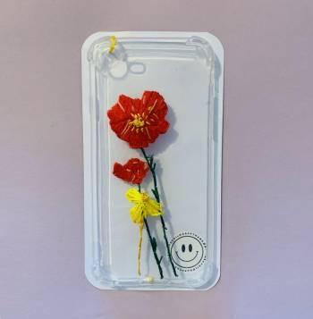Foto Carousel Producto: Funda iPhone 7/8 NUEVA GoTrendier