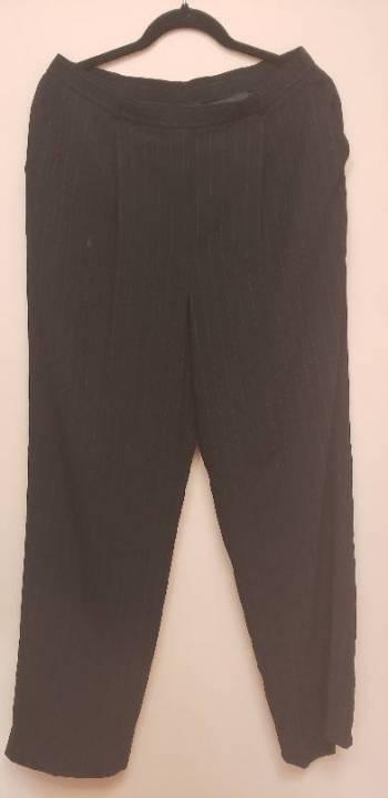 Foto Carousel Producto: Pantalón de vestir 2×1 GoTrendier