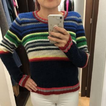 Foto Carousel Producto: Sweater GoTrendier