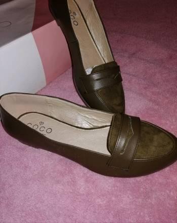 Foto Carousel Producto: Zapatos casuales GoTrendier