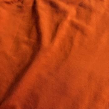 Foto Carousel Producto: Neon naranja GoTrendier