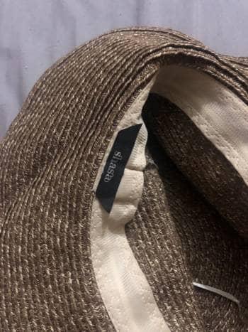 Foto Carousel Producto: Cute sombrero GoTrendier