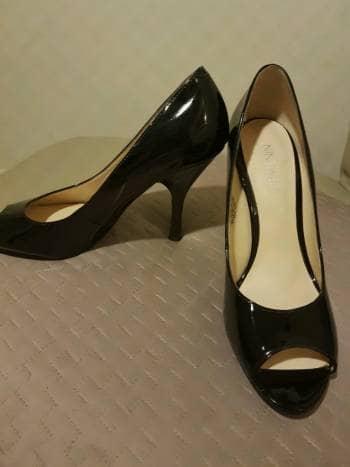 Foto Carousel Producto: Hermosas zapatillas Nine West GoTrendier