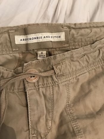 Foto Carousel Producto: Pantalon GoTrendier