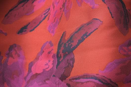 Foto Carousel Producto: Pantalones anchos GoTrendier