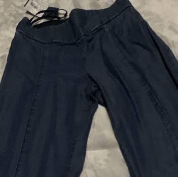 Foto Carousel Producto: Pantalon acampanado GoTrendier
