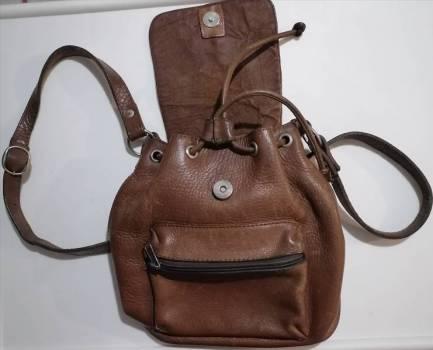 Foto Carousel Producto: Back pack mini  GoTrendier
