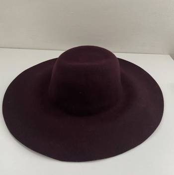 Foto Carousel Producto: Sombrero vino GoTrendier