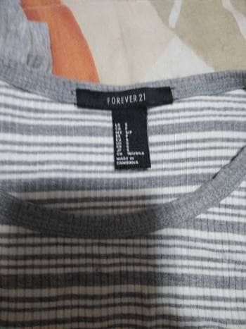 Foto Carousel Producto: Pack hermosas camisetas estampadas GoTrendier