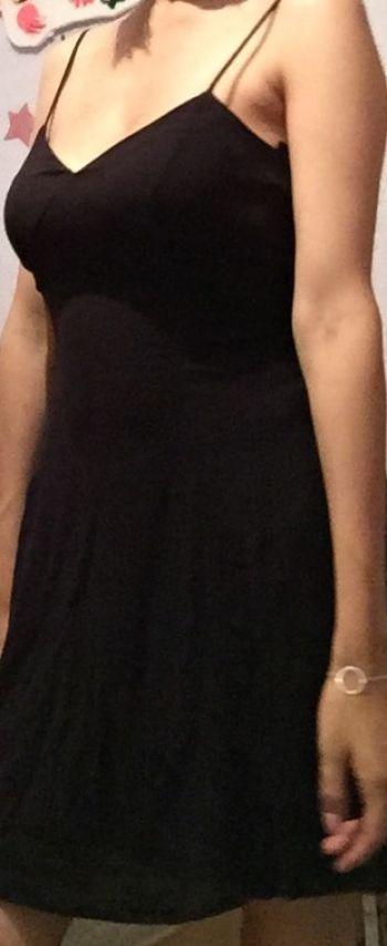 Foto Carousel Producto: Vestido súper bonito GoTrendier