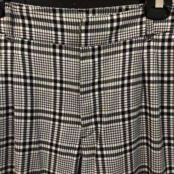 Foto Carousel Producto: Pantalon de vestir cuadros  GoTrendier