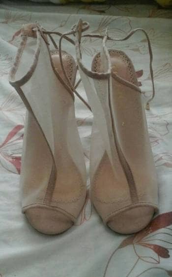 Foto Carousel Producto: Zapatillas ..... GoTrendier