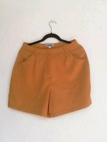 Foto Carousel Producto: Short de vestir GoTrendier