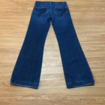 Foto Carousel Producto: Seven jeans GoTrendier