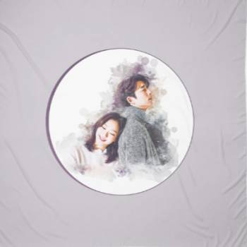 Foto Carousel Producto: Mascada GOBLIN Coreana GoTrendier