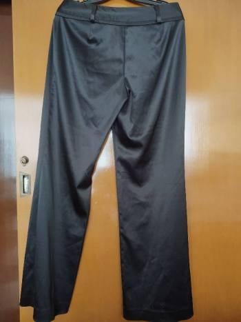 Foto Carousel Producto: Pantanlon de vestir satin GoTrendier