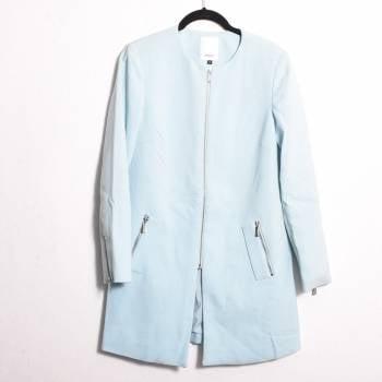 Foto Carousel Producto: Abrigo azul (pack) GoTrendier
