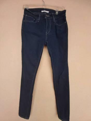 Foto Carousel Producto: Jeans Levi's Super Skinny GoTrendier