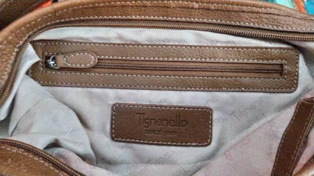 Foto Carousel Producto: Bolsa Tignanello GoTrendier