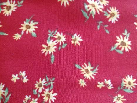 Foto Carousel Producto: Romper rojo floral GoTrendier