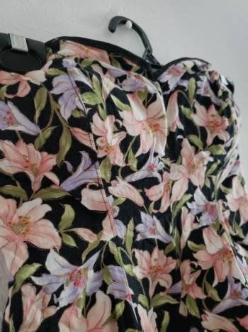 Foto Carousel Producto:  corset strapless GoTrendier
