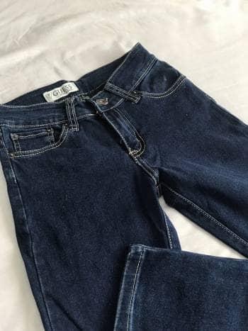 Foto Carousel Producto: Pantalon ✨ GoTrendier