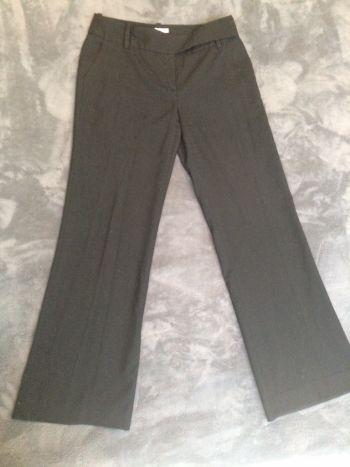 Foto Carousel Producto: Pantalones de vestir tipo ejecutivo GoTrendier