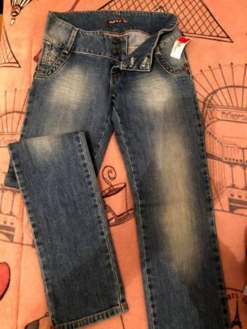 Foto Carousel Producto: Jeans That's it GoTrendier