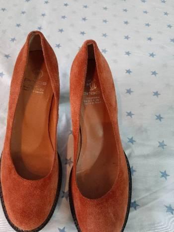 Foto Carousel Producto: Zapatillas PRADA  GoTrendier