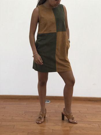 Foto Carousel Producto: Vestidos GoTrendier