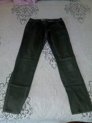Foto Carousel Producto: Pantalon a la cadera GoTrendier