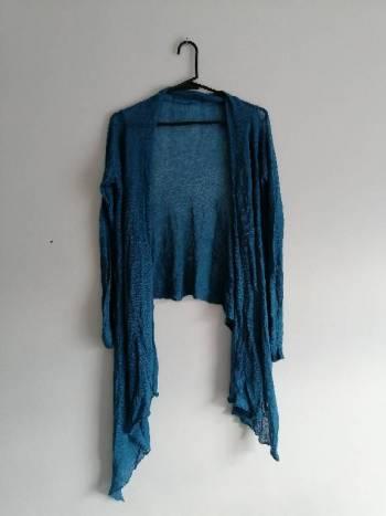 Foto Carousel Producto: Suéter moda de temporada Benetton GoTrendier