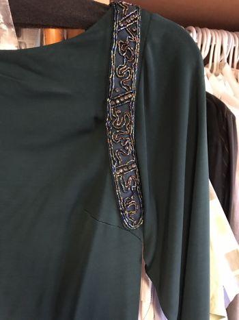 Foto Carousel Producto: Vestido de cocktail GoTrendier