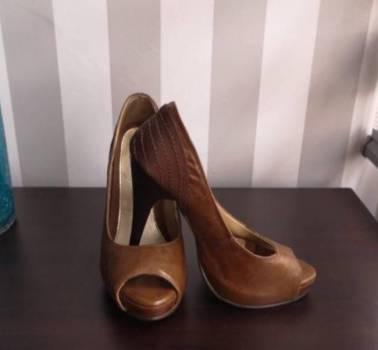 Foto Carousel Producto: Zapatillas 2x1 GoTrendier
