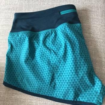 Foto Carousel Producto: Shorts para ejercicio GoTrendier