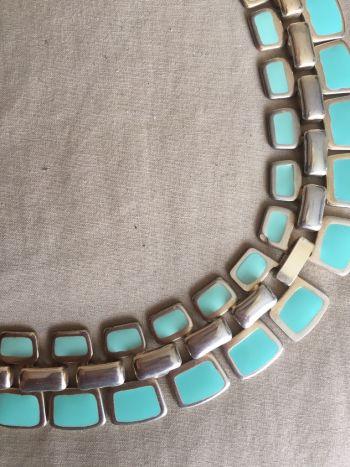 Foto Carousel Producto: Collar / gargantilla GoTrendier
