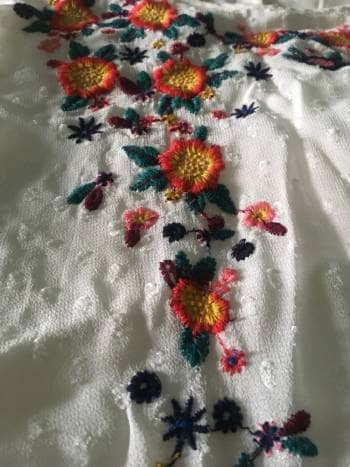Foto Carousel Producto: Camisa zara women GoTrendier