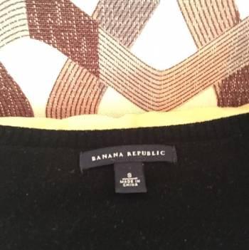 Foto Carousel Producto: Vestido negro pegadito GoTrendier