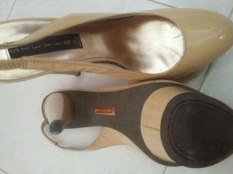 Foto Carousel Producto: Zapatillas Steven Madden GoTrendier